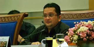 DPR dan Pemerintah Sepakat Bahas RUU Jabatan Hakim