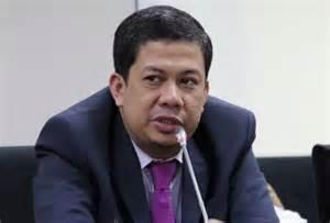 DPR: Sudah Tak Ada Celah Gugat Tax Amnesty