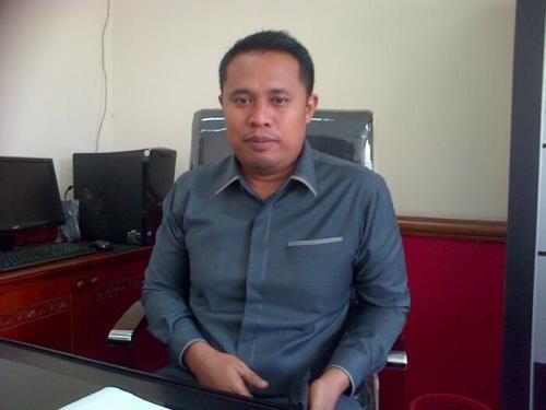 DPRD Riau Desak Pemerintah Menonaktifkan Kakanwil Kemenkumham Setempat