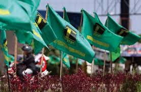 Husaimi Tak Berambisi Jabat Ketua PPP Riau