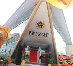 PWI Riau Akan Adakan Ujian Penerimaan Calon Anggota Baru