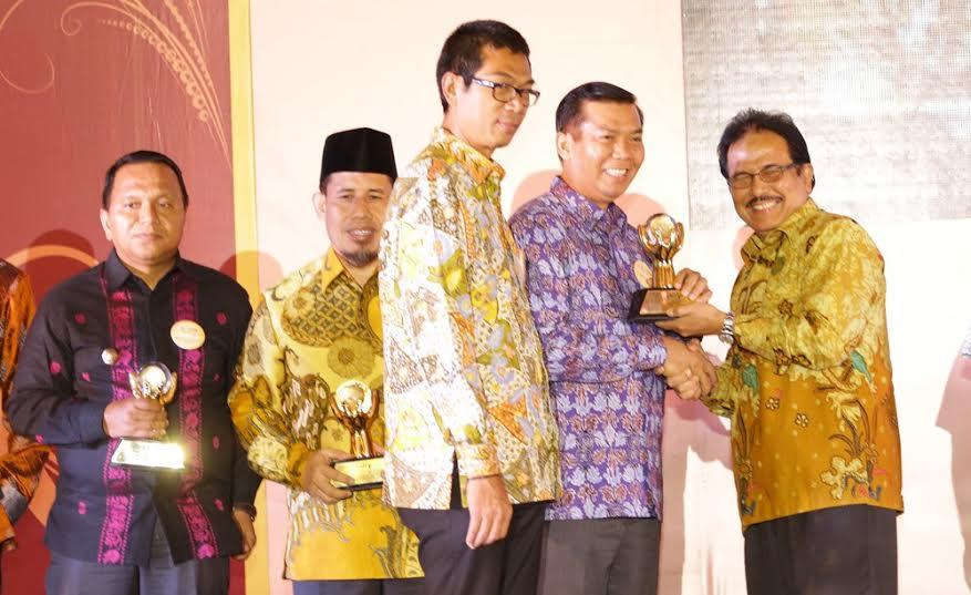 Untuk Ketiga Kali, Pekanbaru Tujuan Investasi Terbaik di Indonesia