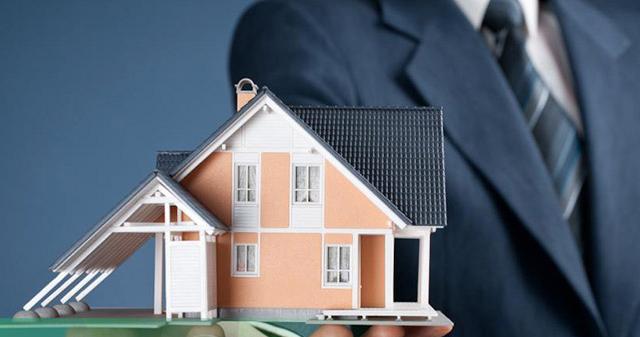 BI Rate Turun ke 7%, REI: Ekonomi Mulai Bergairah