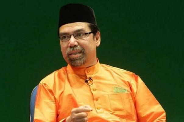 Riau Berduka, Ketua MKA LAM Riau Datuk Al Azhar Meninggal Dunia