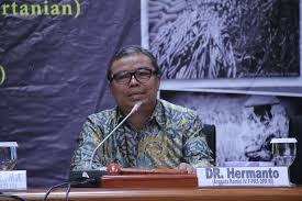 DPR Temukan Kondisi Karung Pupuk Bersubsidi Rawan Kebocoran