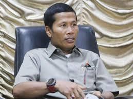 Ketua DPRD Riau: Kepala Daerah Harus Jemput Bola