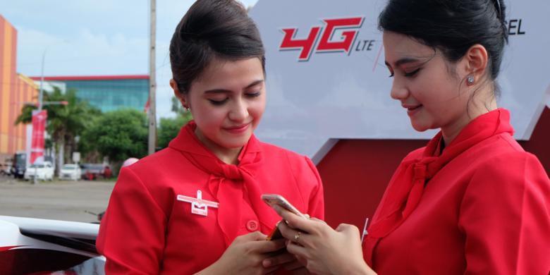 Telkom Gelar Program Paket Data 30 GB Telkomsel Hanya Rp140.000