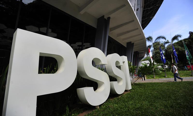 Menpora Resmi Cabut Pembekuan PSSI