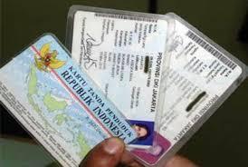 Penjelasan Bea Cukai Soal Paket 36 KTP dari Kamboja