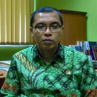 DPR Akan Rapat Internal Bahas Seleksi Komisioner KPU dan Bawaslu