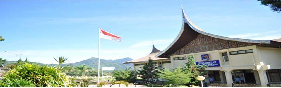 Peserta Diklatpim PPSDM Regional Bukit Tinggi Kecewa Atas Penilaian Subjektif