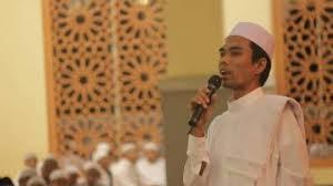 Wan Thamrin Hasyim Sebut Ustaz Abdul Somad Aset Daerah