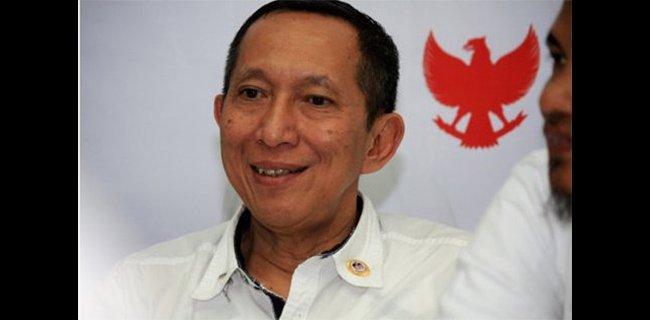 Ingatkan Menkominfo, Mantan Kasum TNI: Yang Gaji ASN Negara, Bukan Presiden