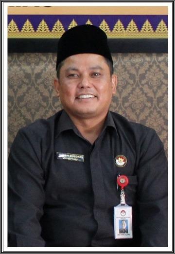 Bupati dan Wako Se-Riau Segera Dipanggil Bawaslu
