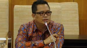 Wakil Ketua MPR: Paslon Jangan Jual Kampanye tak Substantif
