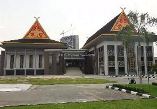 Dewan Minta Pemko Kaji Perizinan Seluruh Tempat Hiburan Malam di Pekanbaru