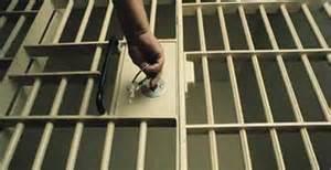 Tahanan Polsek Kampar Melarikan Diri