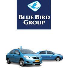 Blue Bird Berikan Bantuan Pendidikan Kepada 15 orang anak pengemudi