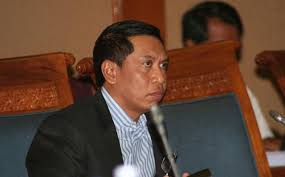 Komisi II DPR Awasi Politik Uang hingga Isu SARA di Pilkada Serentak