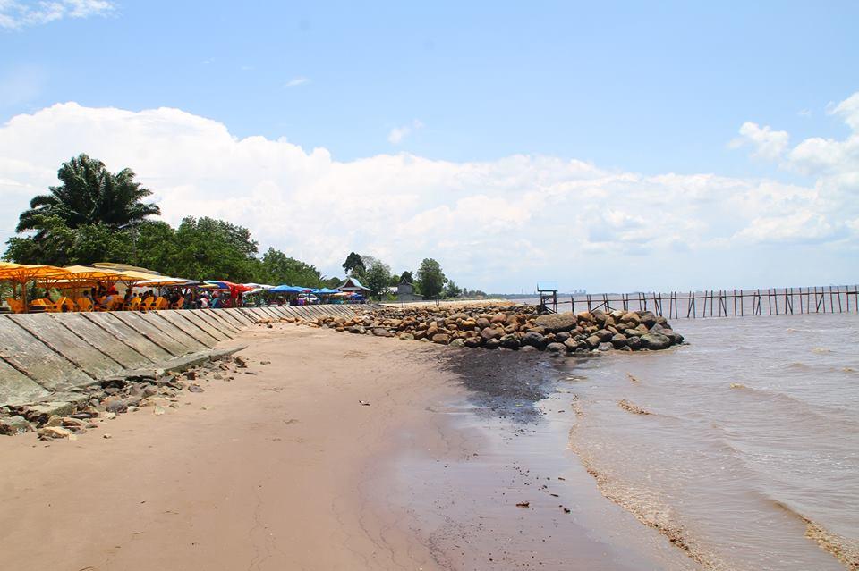 Dumai Jendela Riau, Untuk Indonesia, Upaya Kenalkan Wisata dan Industri