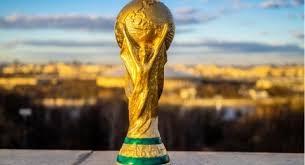 Indonesia Terpilih Jadi Tuan Rumah Piala Dunia