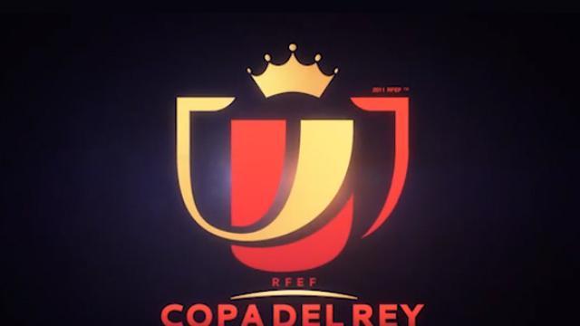 Hasil Perempat Final Copa Del Rey: Barcelona dan Real Madrid Tersingki