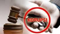 Kejaksaan Tahan Tiga PNS Tersangka Korupsi Tugu Antikorupsi Di Kota Pekanbaru