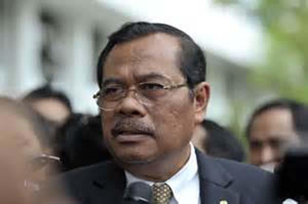 MUI: Harusnya Jokowi Dengarkan Aspirasi Publik yang Minta Jaksa Agung Dicopot