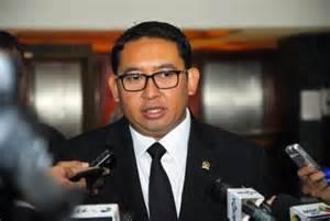 Fadli Zon: Tiga Problem Utama Guru Di Indonesia