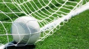 Timnas Indonesia U-19 Lakukan Seleksi Perdana