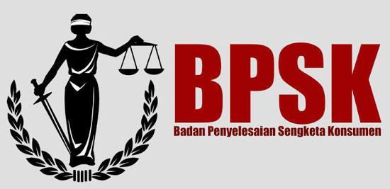 Komisioner BPSK Pekanbaru Mogok Layani Masyarakat
