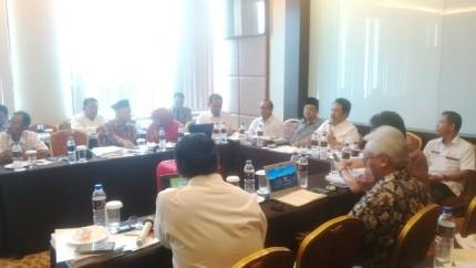 Siak Dominasi Cagar Budaya di Riau