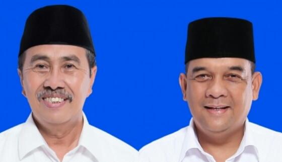 Hitungan Cepat PolMark Indonesia, Syamsuar - Edy Nasution Unggul 38,22 Persen