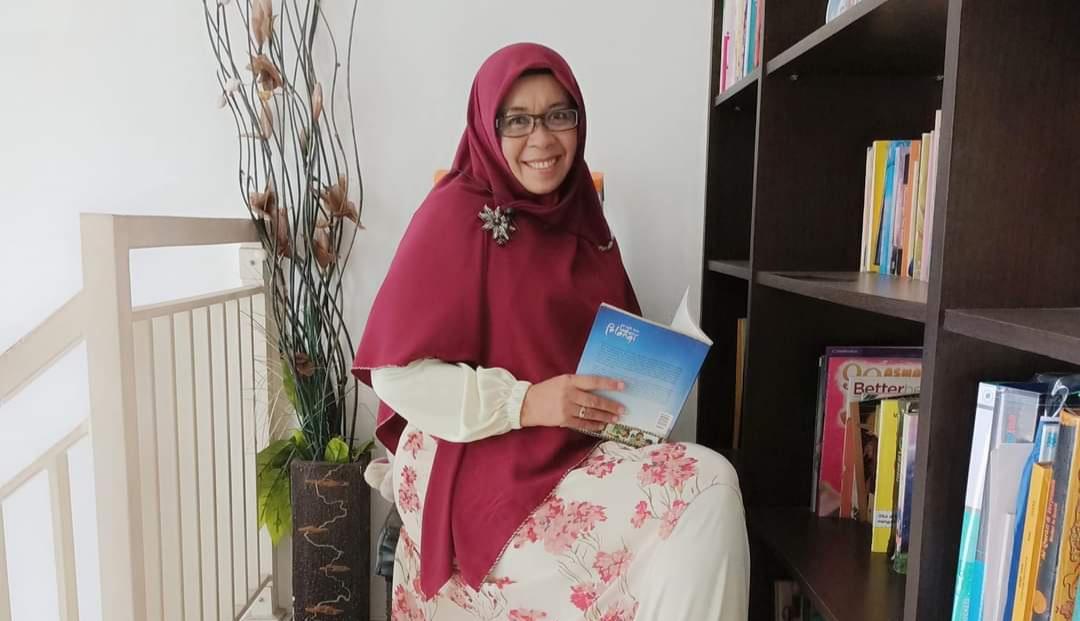 Peran Perpustakaan Sekolah Dalam Meningkatkan Indeks Kegemaran Membaca dan Pembangunan Literasi