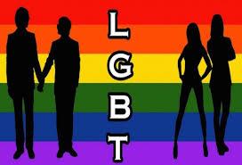 Ahli: Tangani Masalah LGBT Perlu Peran Ulama