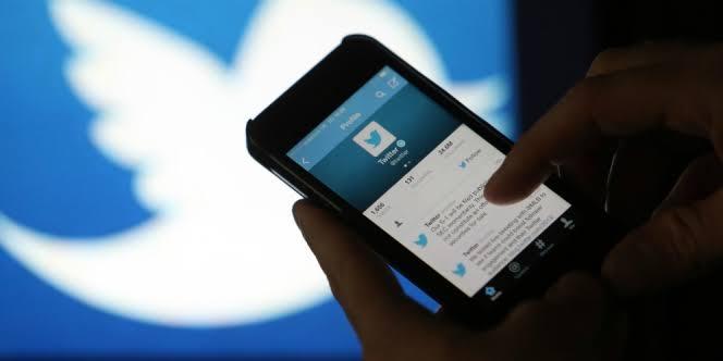 Blokir Diam-Diam,  Ini Cara unfollow Twitter Tanpa Diketahui