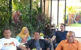 Hanura Akan Luncurkan Tagline 'Indonesia Beradab' di Rakernas Riau