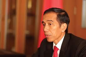 Jokowi: Marsekal Hadi Bisa Jadikan TNI Tentara Rakyat