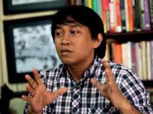 Isu Bangkitnya PKI, Sejarawan: Negara Gagal Atasi Propaganda Orde Baru