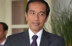 Presiden Jokowi Belum Putuskan Nasib Badrodin Haiti