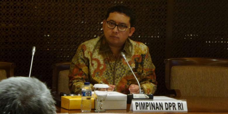 MoU Geledah Harus 'Kulo Nuwun', DPR: Jangan untuk Melindungi
