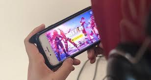 Telkomsel Free Fire Series Pekanbaru 2019 Berhadiah Puluhan Juta Rupiah