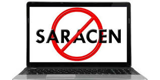 PPATK: Masih Banyak yang akan Dijadikan Tersangka Kasus Saracen