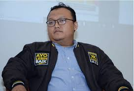 PKS Sayangkan Sikap Cool Menhan Soal Natuna