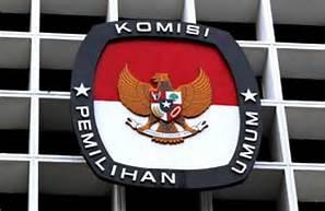 KPU Pekanbaru Gelar Pleno DPT Pilwako 2017