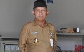 HM Harris : Kebersamaan Membangun Negeri Menuju Riau Emas