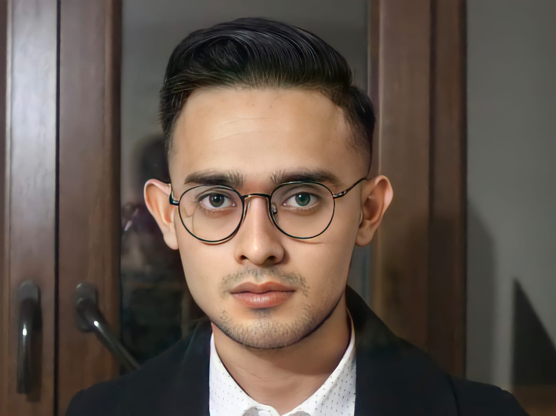 Ketua Yapari Tagih Janji Gubernur Riau saat Kampanye