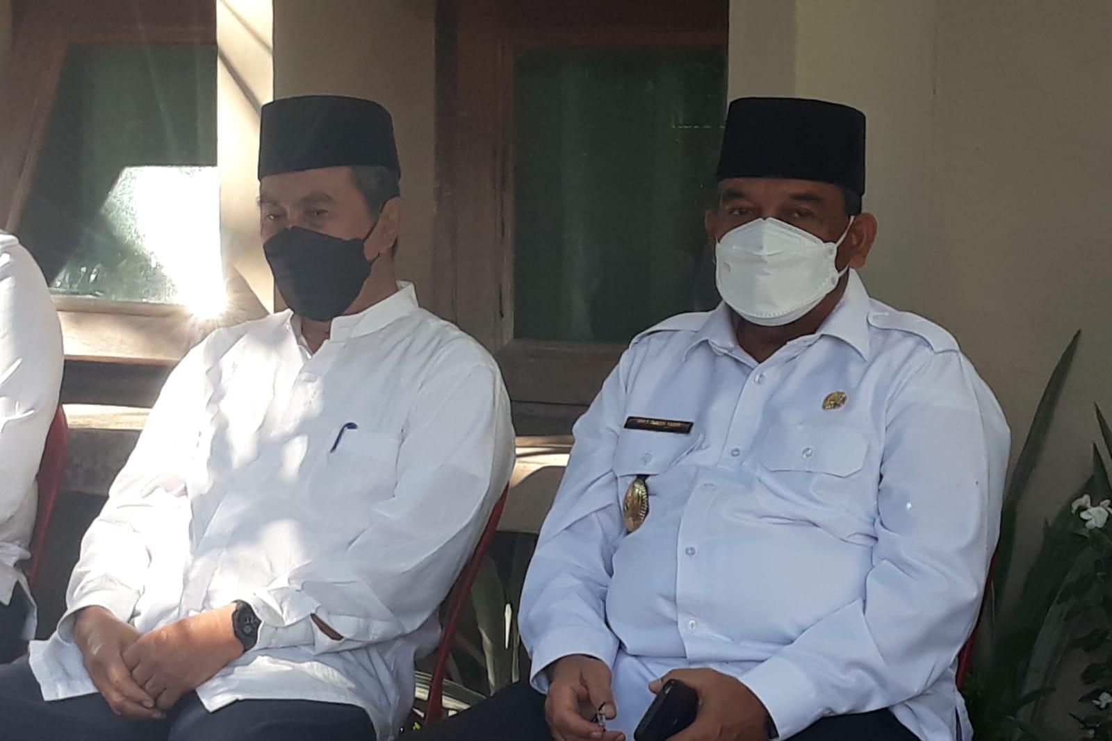 Gubri : Riau Kehilangan Sosok Budayawan Melayu