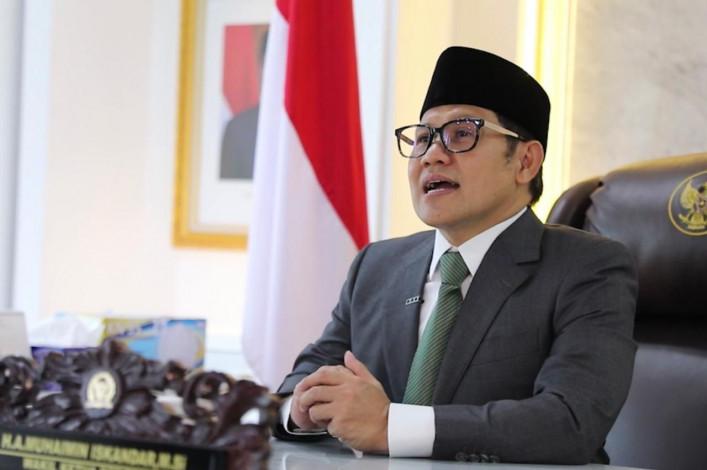Sekolah Tatap Muka, Wakil Ketua DPR RI Minta Pemerintah Dengarkan Aspirasi Masyarakat