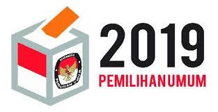 31 Partai Ajukan Sipol ke KPU, Ini 27 Parpol Calon Peserta Pemilu 2019